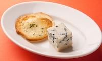 イタリア産チーズ 各432円