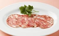イタリア産サラミ