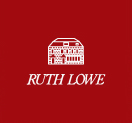 RUTH LOWE ルース・ロウ